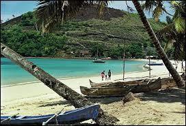 Et nous terminons ce voyage avec la capitale de Madagascar qui est...