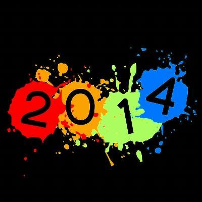 Nous sommes en 2014. Cochez la fausse proposition :