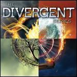 Qu'est-ce qu'une Divergente ?