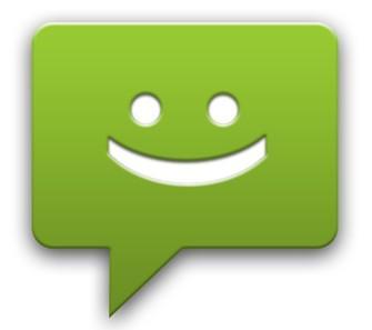 SMS et abréviations