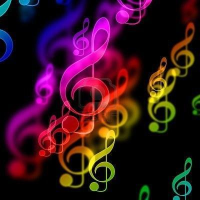 Qui chante quoi ?