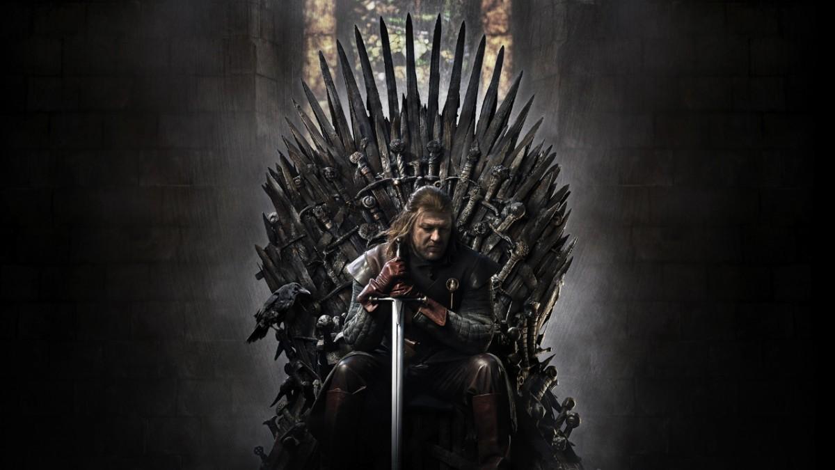 Game of Thrones : les répliques
