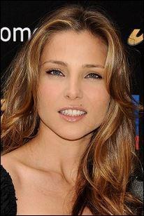 Elle est la compagne depuis 2010 de Chris Hemsworth celui qui incarne Thor mais quelle est sa nationalité ?