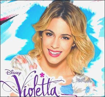 Quand est-ce que l'album Gira Mi Canción est sortie en France ?