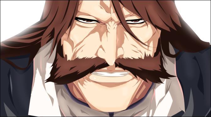 Passons à Sa Majesté. Quelle est la traduction exacte et choisit dans le manga ?
