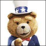 Ted devient populaire avec ce membre... Il adore les mangas, mais surtout c'est un vrai passionné de football.