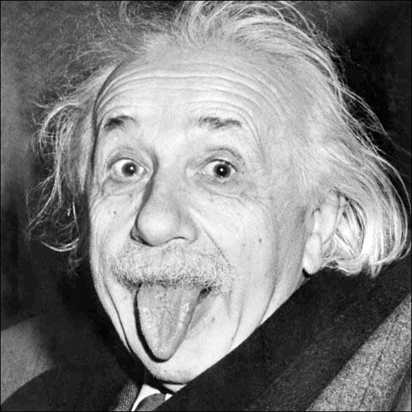 En 1916, Albert Einstein publia une théorie expliquant le phénomène de la gravitation. Quel est son nom ?