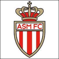 J'ai joué à Real, Monaco, FC Porto. Qui suis-je ?