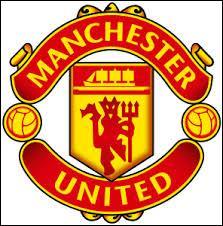 J'ai joué à Monaco, Juve, Man.United. Qui suis-je ?