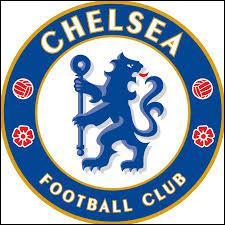 J'ai joué à Barcelone, Arsenal, Chelsea. Qui suis-je ?