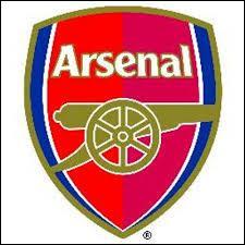 J'ai joué à Schalke, Real-Arsenal. Qui suis-je ?