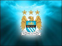 J'ai joué à Manchester City, Juve, Chelsea, West Bromwich. Qui suis-je ?