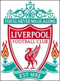 J'ai joué à Ajax, Liverpool, Barcelone. Qui suis-je ?