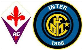 J'ai joué à Sampdoria, Inter, Fiorentina, AC Milan. Qui suis-je ?