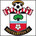 J'ai joué à Lyon, Southampton, Liverpool. Qui suis-je ?