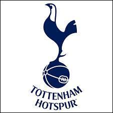 J'ai joué à Real, Tottenham, Southampton. Qui suis-je ?