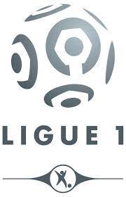 Ligue 1/2 (1/2)