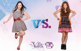 Francesca ou Camila ?