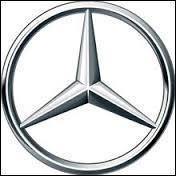 Logos (voitures)