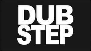 Quel style de musique Skrillex invente-t-il et mélange au Dubstep ?