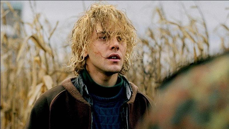 """De quel genre est le film """"Tom à la ferme"""" ?"""