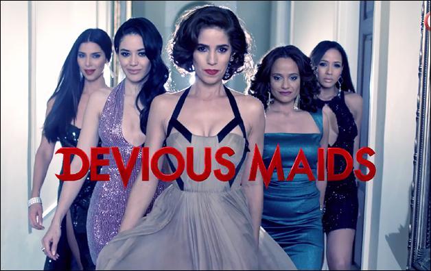 Quel métier exercent Rosie, Carmen, Zoila, Valentina et Marisol ?
