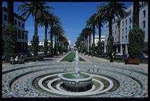 Bonus : Comme vous le savez bien, la capitale du Maroc est Rabat :