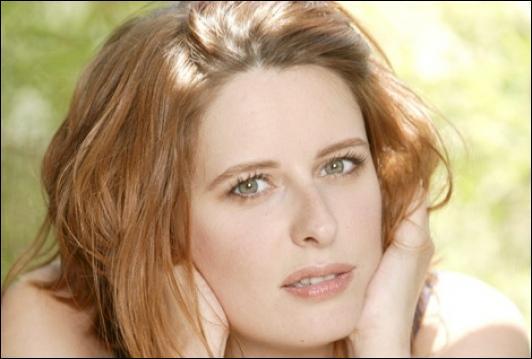 Quizz plus belle la vie quiz series tele plus belle la vie - Noelle breham est elle mariee ...