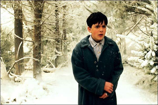 """A quel moment entendons-nous cette phrase d'Edmund ? """"A t'entendre, on croirait qu'il n'y a pas d'air à l'intérieur"""" ?"""