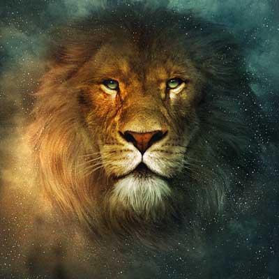 Narnia - Chapitre 1 : La sorcière blanche, le lion et l'armoire magique