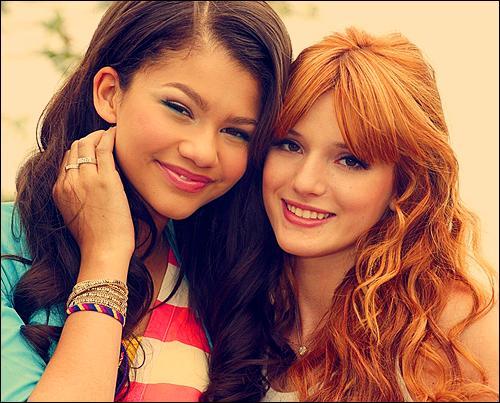 Quand a commencé leur belle amitié ?
