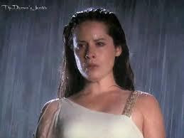 Charmed : Piper