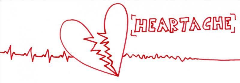 """1978. Quelle chanteuse britannique à la voix très rauque a interprété """"It's a Heartache"""" ? (clip)"""