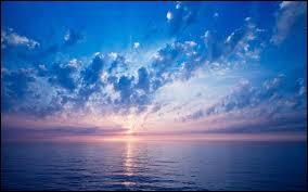 1965. 'Le ciel, le soleil et la mer', chanson légendaire de ..., rivalisa avec 'Aline et 'Capri, c'est fini'. (clip)