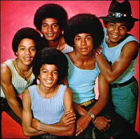 1970. Quel groupe américain composé de plusieurs frères a interprété 'I Want You Back' ? (clip)