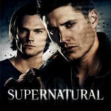 Connais-tu Supernatural ?