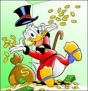 Quel est le chiffre d'affaire de Disneyland Resort Paris en moyenne chaque année ?