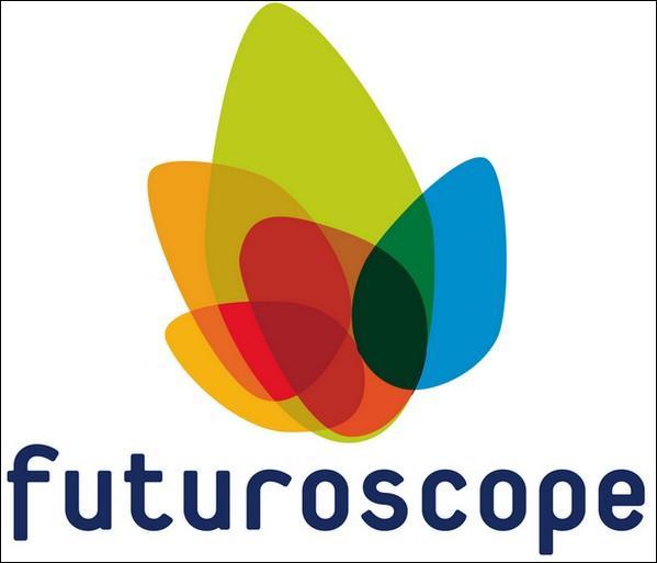 Quelle attraction du parc du Futuroscope, Kamel Ouali a-t-il conçu ?