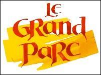 Quelle période de l'Histoire de France n'est pas représentée au Grand Parc du Puy du Fou ?
