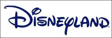 Disneyland Paris est la réplique presque exacte des autres parcs Disney dans le monde. En quelle année a ouvert le premier Disneyland qui se trouve en Californie ?