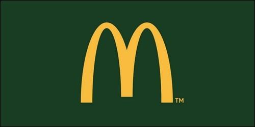 Quelle est la spécialité chez McDonald ?