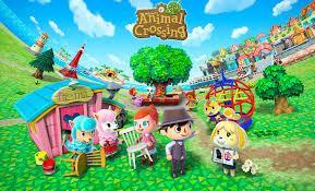 Animal Crossing New Leaf (4)
