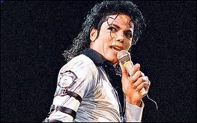 Michael Jackson est décédé à 50 ans.