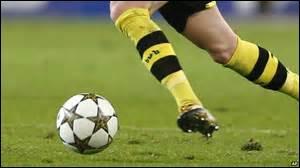 L'Argentine et l'Allemagne étaient les deux équipes en finale de la Coupe du monde 2014. Quels étaient les finalistes en 2010 ?