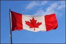 Niveau 7 - Allons maintenant en Amérique du Nord, combien d'habitants compte le Canada ?