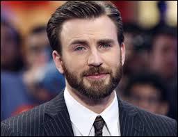 Dans quel film Marvel, Chris Evans (Steve Rogers/Captain America) n'a-t-il pas joué ?