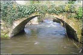 Quizz humour 7 quiz photos humour - Qu est ce qu un pont thermique ...