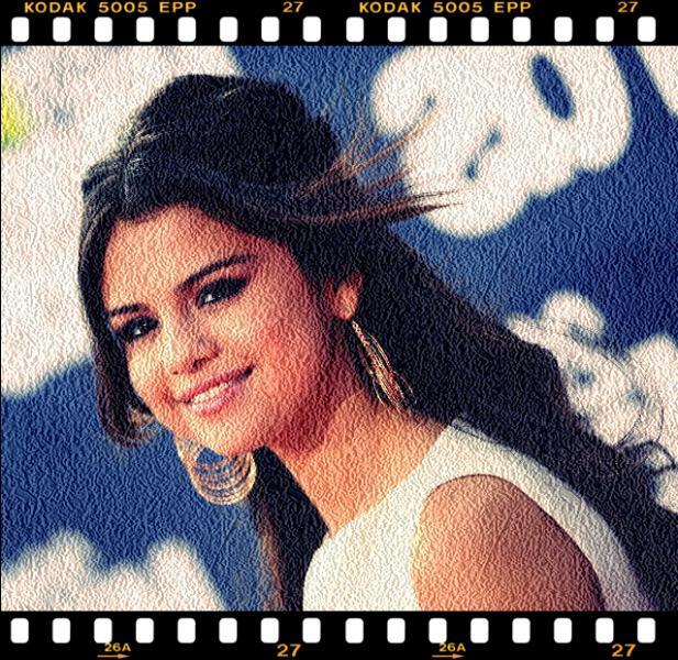 Parmi ces chansons, les chansons de Selena sont...