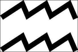 Verseau. Le verso est l'un des côtés d'une feuille de papier. Comment s'appelle l'autre ?