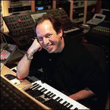 Hans Zimmer est actuellement le plus grand compositeur de musique de film. Connaissez-vous le film pour lequel il a remporté l'Oscar de la meilleure musique de film ?